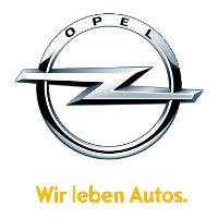 Opel bei Autohaus Mitlmeier